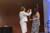 Nursing Pinning Ceremony August 2019