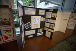 150th Anniversary of the Periodic Table Event