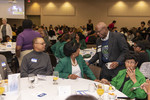 Dr. Martin Luther King, Jr. Power Leadership Breakfast