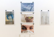 Student Photography Portfolio Show, July - August 2020