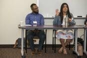 School Counselor Workshop 2018