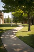 Frisco Campus/Preston Ridge