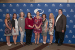 ROSE (Recognition of Service and Excellence) Award Nominees 2018