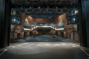 John Anthony Theatre