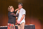 Nursing Pinning Ceremony August 16, 2018