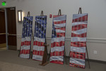 September 11: A Day of Remembrance