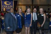 Scholarship Awards Ceremony 2018