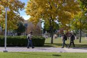 Frisco Campus