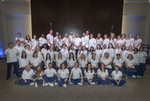 Nursing pinning December 2018