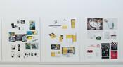 ENERGY 2019: Communicaion Design Student Exhibition