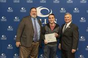 Student Employee Awards