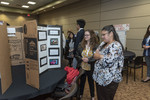 Undergraduate Interdisciplinary Student Research Conference (UISRC)