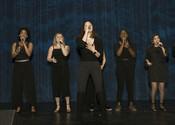 SpringFest Collins Got Talent 2019
